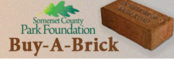 Buy-A-Brick program
